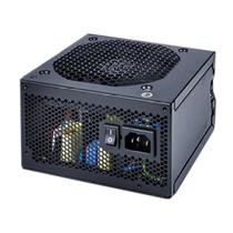 安钛克 VP650P产品图片主图