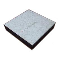 大唐保镖 208木质防静电地板产品图片主图