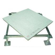 大唐保镖 209全铝防静电地板产品图片主图