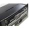 爱普生 Stylus Photo R3000产品图片3