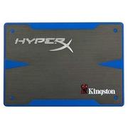 金士顿 HyperX SSD(SH100S3B/120GB)