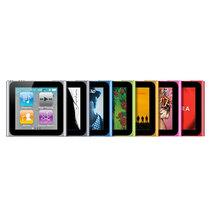 苹果 iPod nano6(16G)产品图片主图