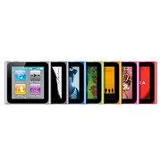 苹果 iPod nano6(8G)