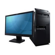 ThinkCentre M6380t(i5 2400/Q65/4G/500G)