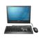 联想 启天A7000(E3500/2G/320G)产品图片3