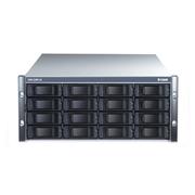 友讯网络 DSN-2160