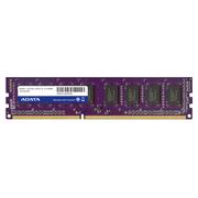 威刚 8G DDR3 1333(万紫千红)