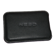 NESO LEGEND(640G)