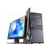 方正 文祥E520(E6600/2G/500G)