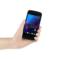 三星 i9250 Galaxy Nexus 16G产品图片3
