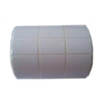 AVERY 标签纸(32mm*19.5mm/3000个)产品图片主图
