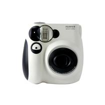 富士 Instax Mini 7s(Panda版)产品图片主图
