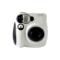 富士 Instax Mini 7s(Panda版)产品图片1