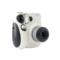 富士 Instax Mini 7s(Panda版)产品图片3