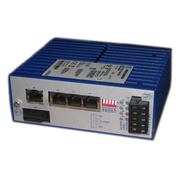 赫斯曼 RS2-4TX/1FX-SM EEC