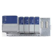 赫斯曼 MS20-1600SAAEHC
