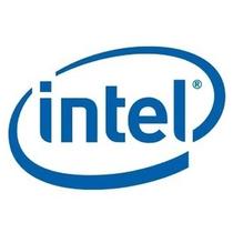 英特尔 酷睿 i5 3450S产品图片主图