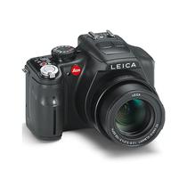 徕卡 V-Lux3产品图片主图