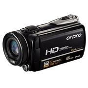 欧达 HDV-D325