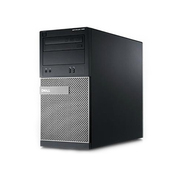 戴尔 OptiPlex 390(i3 2120/2GB/250GB)
