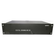 帝视尼 DSN-2000 S