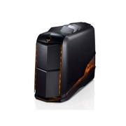 戴尔 Alienware Aurora R4(i7 3930K)