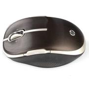 惠普 Wifi鼠标