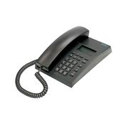 西门子 825办公电话