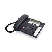 西门子 5020办公电话