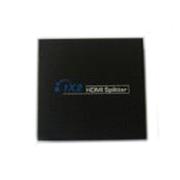 天创恒达 TC-Mini HDMI-102F