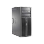 惠普 Compaq 8200 Elite(QD278PA)