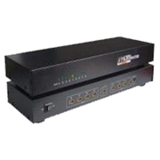 天创恒达 TC-HDMI-108(机架式)