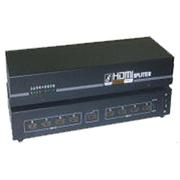 天创恒达 TC-HDMI-108(桌面式)