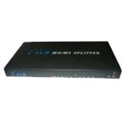 天创恒达 TC-mini-HDMI-108A