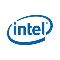 英特尔 酷睿i5 540M产品图片主图