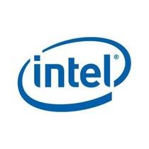 英特尔 酷睿i5 580M产品图片主图