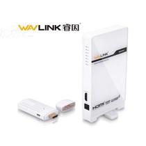 睿因 WL-AV510W1产品图片主图