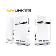 睿因 WL-AV511SR