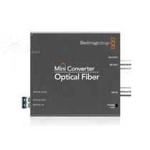 BlackMagic 光纤转换器(Optical Fiber)产品图片主图
