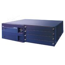 NEC SV8500产品图片主图
