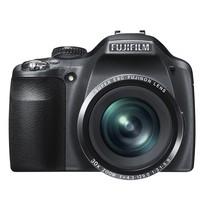 富士 SL305产品图片主图