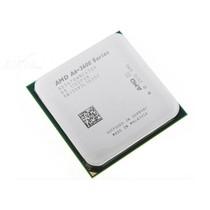 AMD A6-3670K产品图片主图