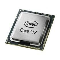 英特尔 酷睿 i7 660LM产品图片主图