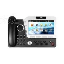易度 商务智能电话V68产品图片主图