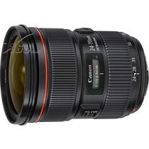 佳能 EF 24-70mm f/2.8L II USM产品图片主图