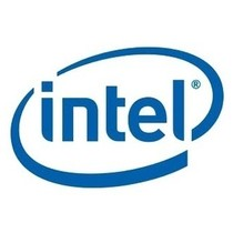 英特尔 酷睿i5 2550K产品图片主图