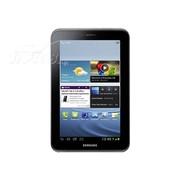 三星 Galaxy Tab2 P3110 7英寸平板电脑(8G/Wifi版/银色)