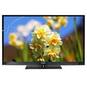 夏普 LCD-60LX540A 60英寸全高清网络LED电视(黑色)