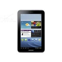三星 P3100 7英寸3G平板电脑(OMAP4430/1G/8G/1024×600/联通3G/Android 4.0/银色)产品图片主图