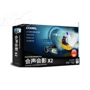 友立 DVI-VGA HDMI 1080P 高清采集卡TC737 会声会影X2